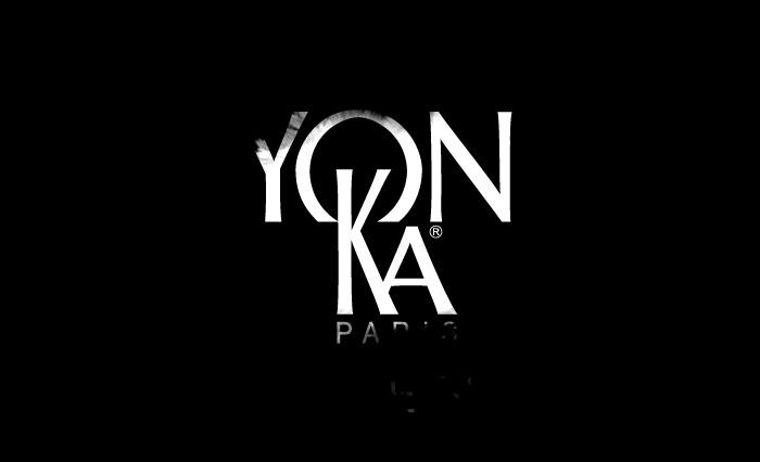Yonka Aroma-Fusion